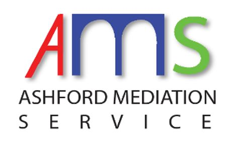 Case Study: Ashford Mediation Service